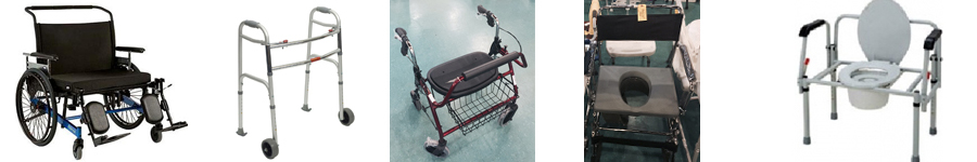 bariatric supplies london ontario, wheelchairs for over weight people, walkers for larger people, bariatric products london ontario