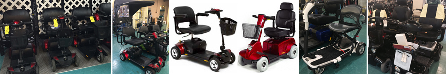 Dura med mobility London Ontario mobility products, wheelchairs, hospital beds, scooters, manual wheelchairs London ontario, walkers, used wheelchairs London Ontario, used scooters London Ontario Dura med mobility 1st products, Power Wheelchairs, Rollators, Bath Safety Equipment, Scooters London, Canes London, Mobility First, Mobility London, Wheelchairs London, Wheelchair London, Daily Living Aids, mobility store providing mobility products including scooters, wheelchairs, rollators, canes and crutches, Bathroom Equipment: toilet seats, bath seats, commodes, hand-held showers, grab bars, Lift Recline Chair, LED Floor Standing Magnifier, Obus backs, seats, transfer boards, bariatric supplies London ontario, Walkers ,Commodes, Wheelchairs,Raised Toilet Seats, wheelchair ramps London ontario wheelchair ramps for sale, Reachers, Elastic shoe laces