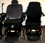 Dura med mobility London Ontario mobility used products, used wheelchairs,  used hospital beds, used scooters, used manual wheelchairs London ontario, used walkers, used wheelchairs London Ontario, used scooters London Ontario Dura med mobility 1st products, Power Wheelchairs, Rollators, Bath Safety Equipment, Scooters London, Canes London, Mobility First, Mobility London, Wheelchairs London, Wheelchair London, Daily Living Aids, mobility store providing mobility products including scooters, wheelchairs, rollators, canes and crutches, Bathroom Equipment: toilet seats, bath seats, commodes, hand-held showers, grab bars, Lift Recline Chair, LED Floor Standing Magnifier, Obus backs, seats, transfer boards, bariatric supplies London ontario, Walkers ,Commodes, Wheelchairs,Raised Toilet Seats, wheelchair ramps London ontario wheelchair ramps for sale, Reachers, Elastic shoe laces